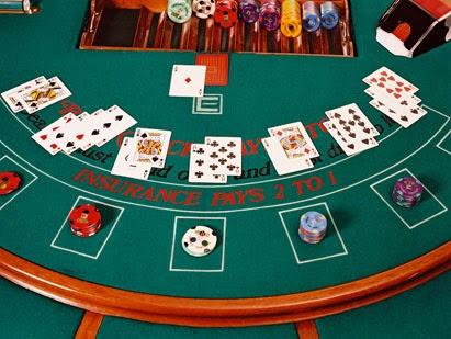 Salas de póker en línea puede ganar en casino online-474573