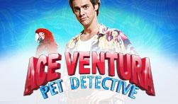 Tragamonedas gratis Ace Ventura juego casino lost-845610