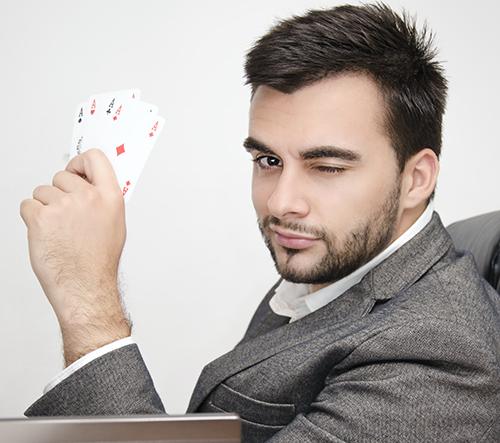 Poker caribeño juegos casino con tiradas gratis en Lanús-470408
