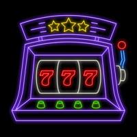 Tragamonedas android gratis 10 tiradas en Mega Fortune-346003