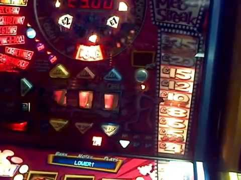 Casino online opiniones tragaperra Pink Panther-40855