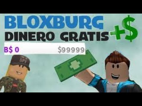 Robux gratis hack tragamonedas por dinero real Concepción-873135