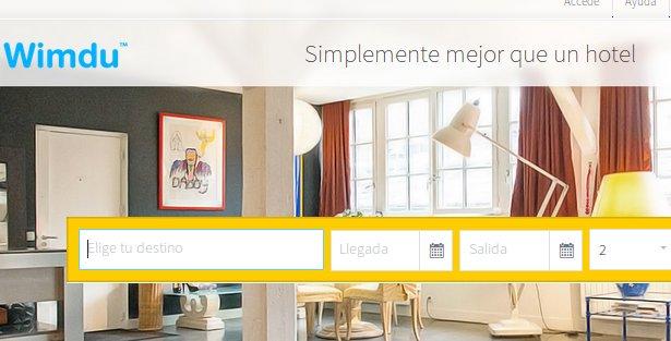 Casino com opiniones los mejores online Coimbra-340670