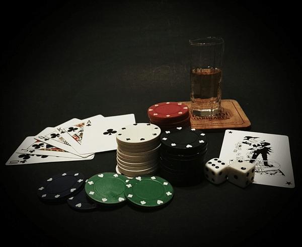 Las mejores apuestas deportivas torneos celebrados casino-505222