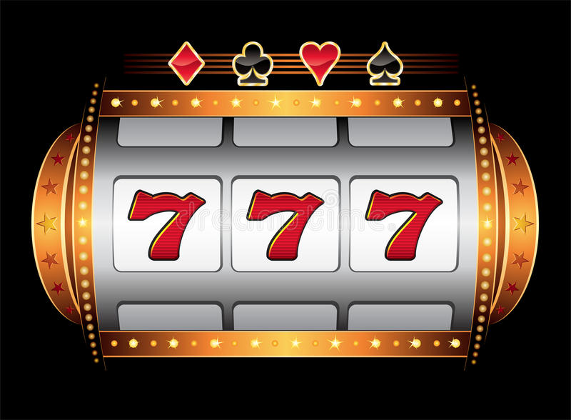 Tragamonedas gratis Fortunate 5 pokerstars sign up-946821
