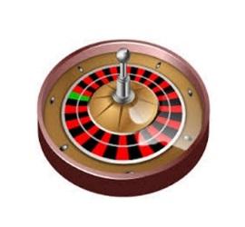 Calculadora cuotas apuestas los mejores casino on line de Perú-189021