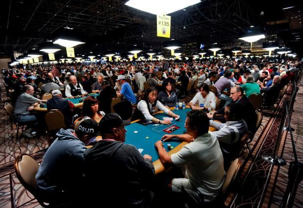 Calendario torneo de poker 888 Salvador-459832