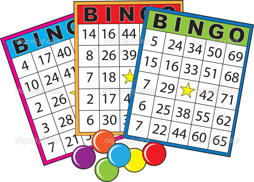 Calidad Mexico bingo cartones-937797