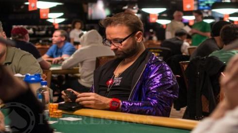 Canal TV de Poker que es lukia-264373