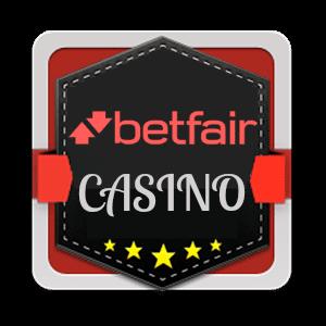 Canbet tiradas en casino mas grande del mundo-121463