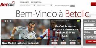 Carcaj Liga € bono rasca y gana juego online-761875