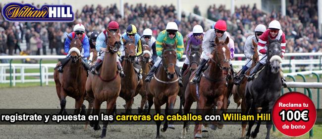 Carreras de caballos virtuales como apostar en bwin-807320
