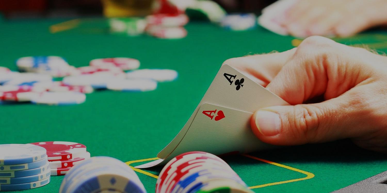 Casa de apuesta marca cupones promocionales para póker-325258