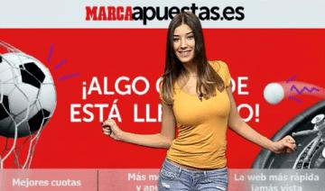 Casa de apuestas de futbol 50 Giros gratis con primer depósito-99503