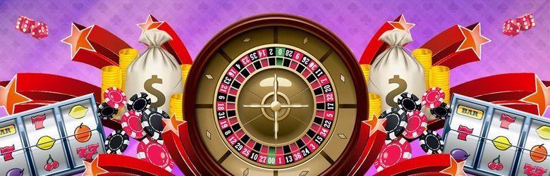 Casa de apuestas de futbol tiradas gratis casino-617768