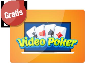 Casa de poker online juega a Houdini gratis-904378