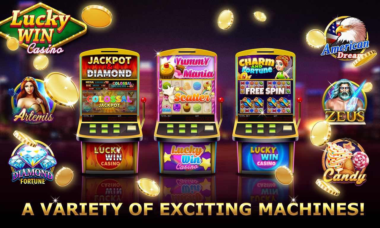 Casino 7 Spins glosario de poker-791119