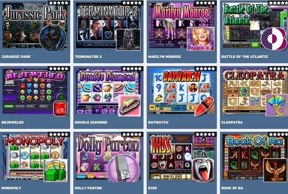 Casino 770 juegos gratis póker online-496609