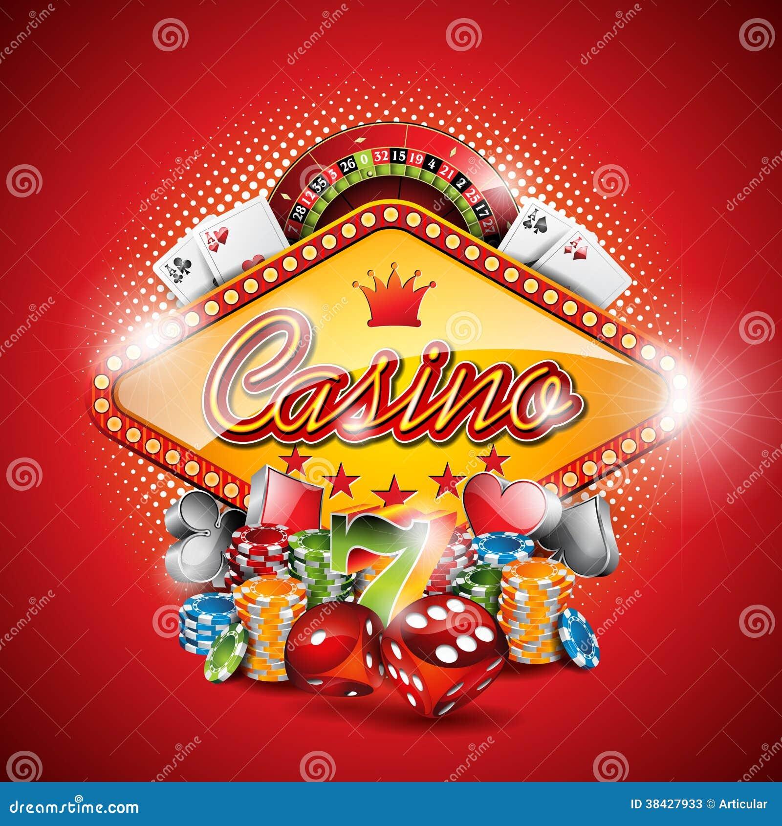 Casino 888 es online confiable Bilbao-279644