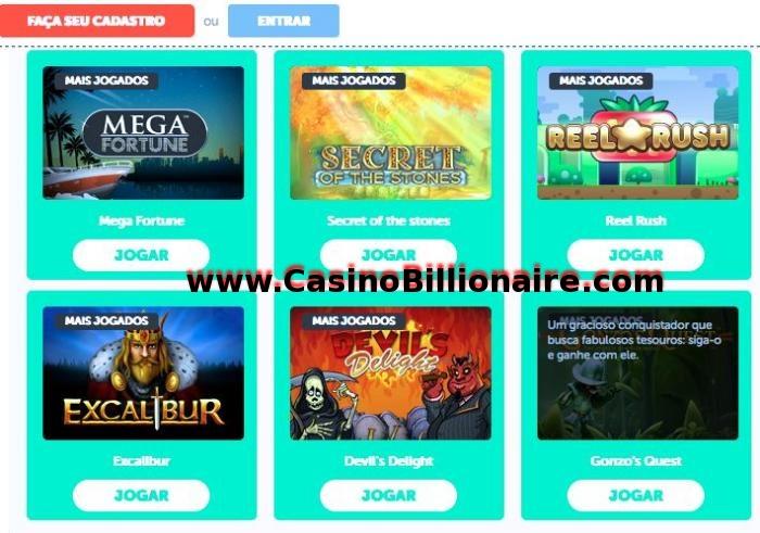 Casino bingo online 10 premios €-263512