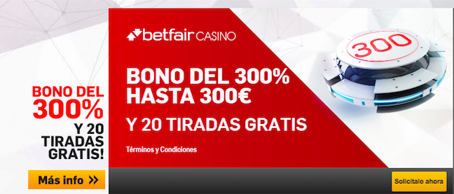 Casino bono cashback paginas de apuestas en vivo-114563
