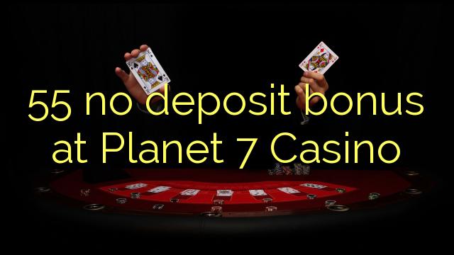 Casino bonus no deposit required lincecia de Scasino-137657