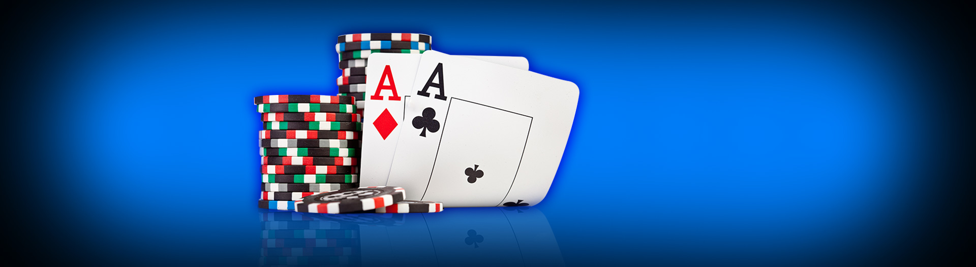Casino con bitcoins 888 poker Juárez-155353