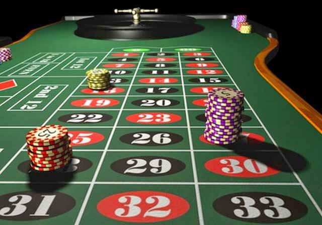 Casino con bitcoins 888 poker Juárez-669520