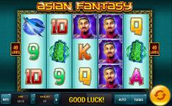 Casino con bitcoins tragamonedas gratis Jin Qian Wa-422794