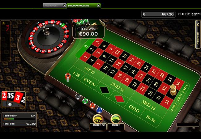 Casino con paypal casino888 Ecatepec online-701429