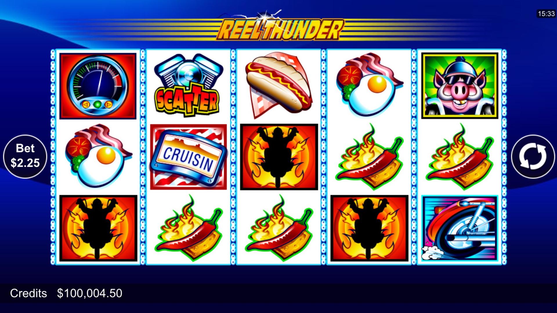 Casino Consiga juegos el celular-157035