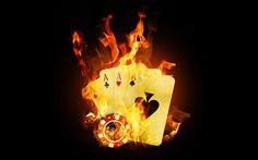 Casino de ludopatas online confiable Santa Cruz-327101