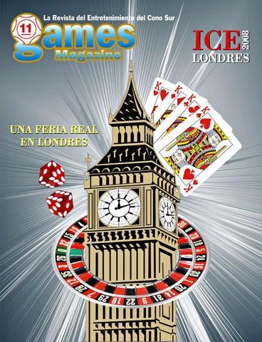 Casino de ludopatas online confiable Santa Cruz-245050