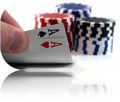 Casino de ludopatas online confiable Santa Cruz-509188