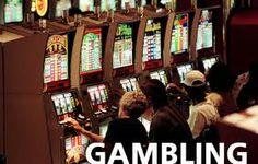 Casino de ludopatas online confiable Santa Cruz-823489
