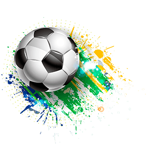 Casino deportivos giros gratis Barcelona-887055