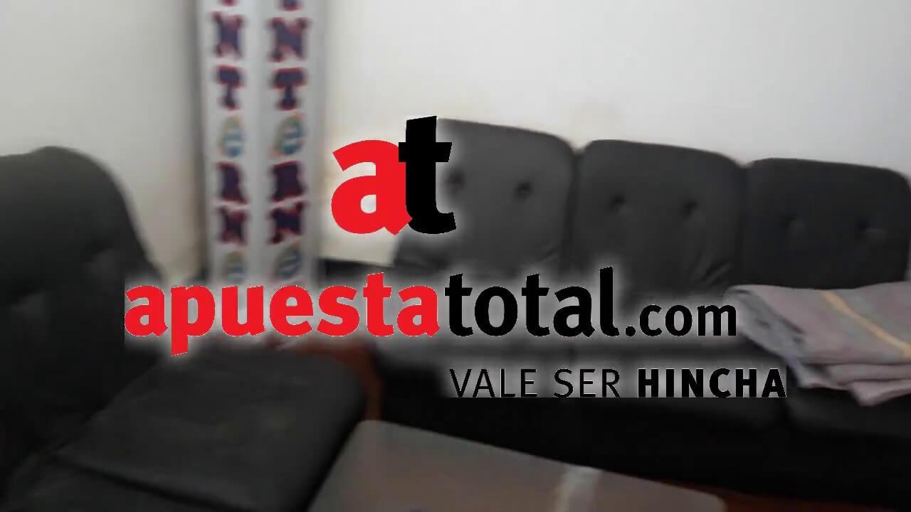 Casino deportivos online legales en Setúbal-266753