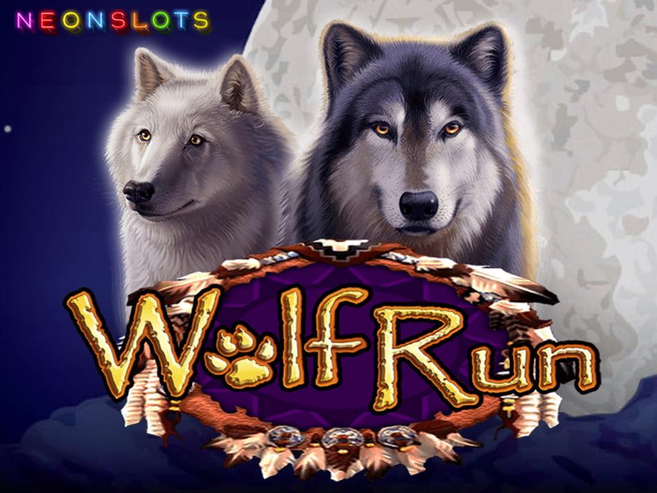 Casino en Canadá tragamonedas timber wolf jugar gratis-188432