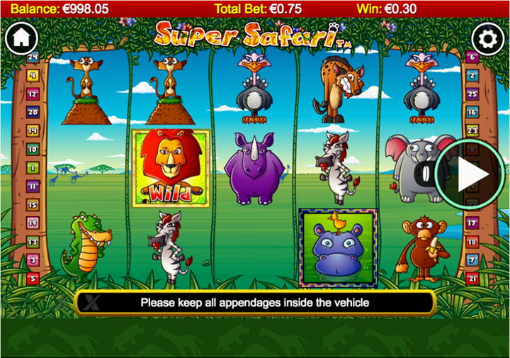 Casino en Canadá tragamonedas timber wolf jugar gratis-979513