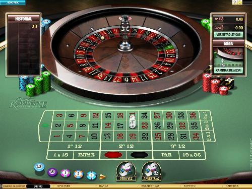 Casino en Irlanda mejores tragamonedas online-35834