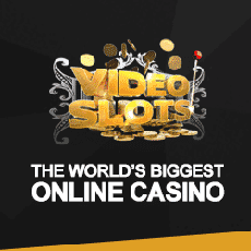 Casino en linea bet Esta semana premios-365414