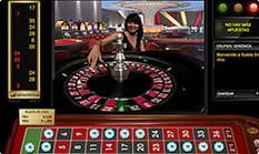 Casino en línea en Irlanda luckia online-112965