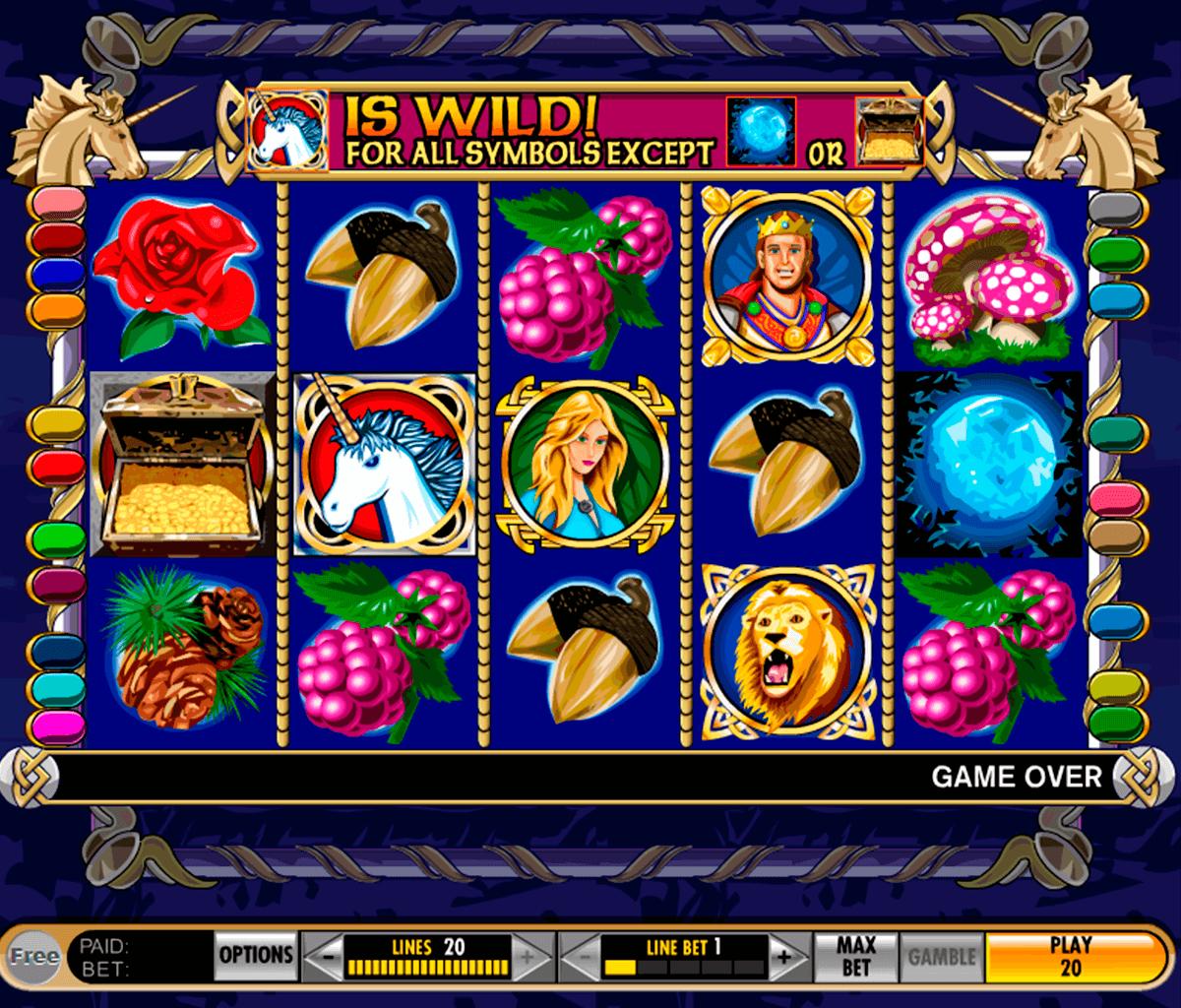 Casino en Suiza tragamonedas gratis pantalla completa-741565
