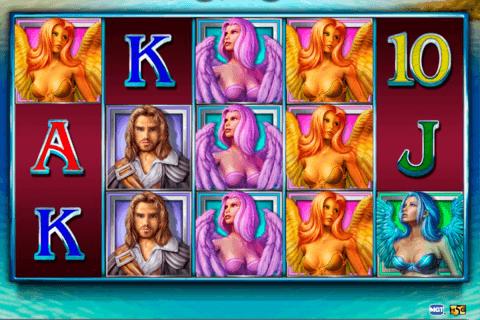 Casino en tu dispositivo móvil jugar tragamonedas estrella-178020