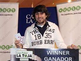 Casino en vivo pokerstars casino888 Porto online-695979