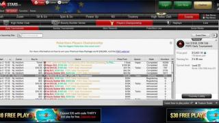 Casino en vivo pokerstars los mejores online Ecatepec-555745