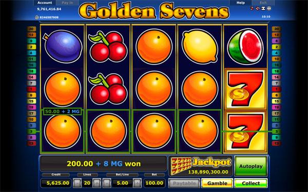 Casino en vivo tragaperras bingo-107611