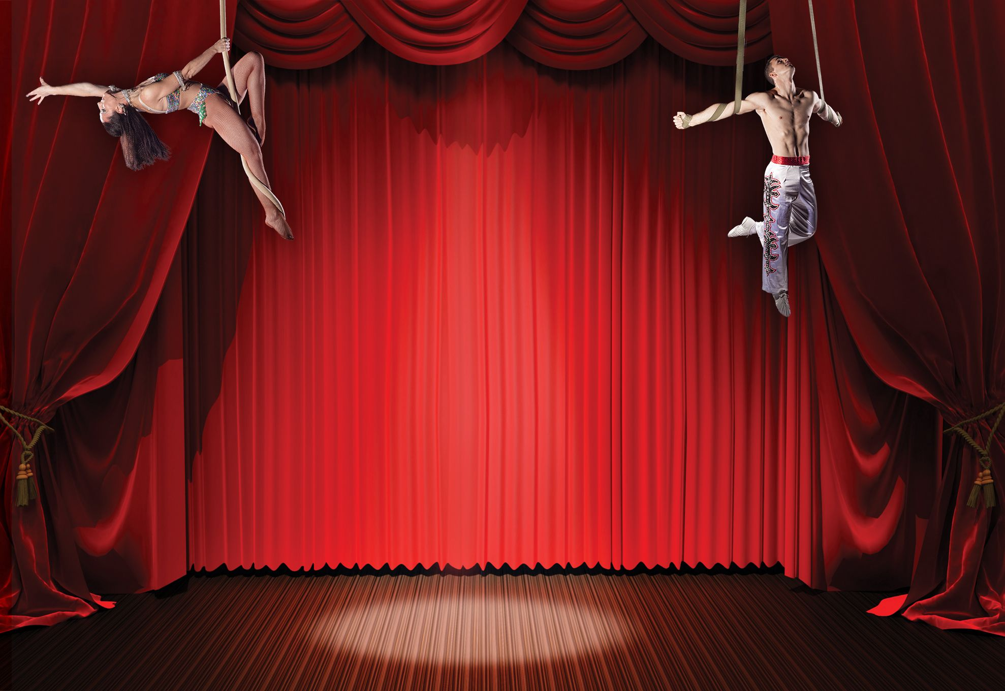 Casino epoca gratis online Circus es-430767