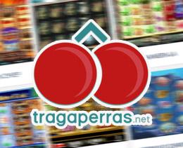 Casino estrella tragamonedas gratis los juegos de LuckyStreak-590928