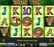 Casino estrella tragamonedas gratis los juegos de LuckyStreak-674016